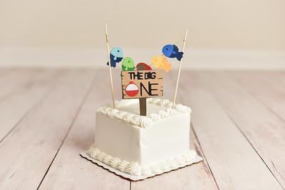 Cake Smash-19