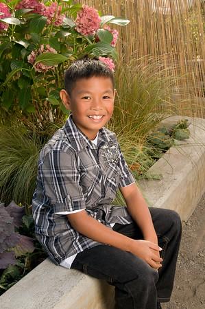 Orca K-8 Garden photos