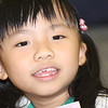2008_07_09_0316