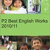 P2 Best Works