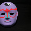 Mask 41