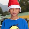 Santa Jordan