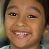 Mahima P1, 2009