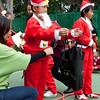 Santa Dressing 31