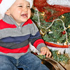 Christmas Mini-1197