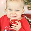 Christmas Mini-314