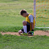 Shock Soccer Apr 26 2014-0180