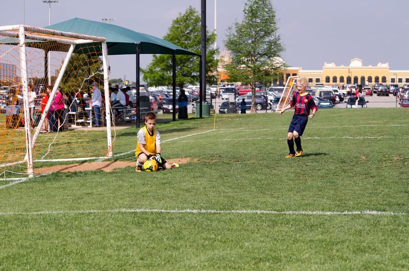 Shock Soccer Apr 26 2014-0196