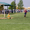 Shock Soccer Apr 26 2014-0196