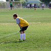 Shock Soccer Apr 26 2014-0178