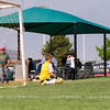 Shock Soccer Apr 26 2014-0165
