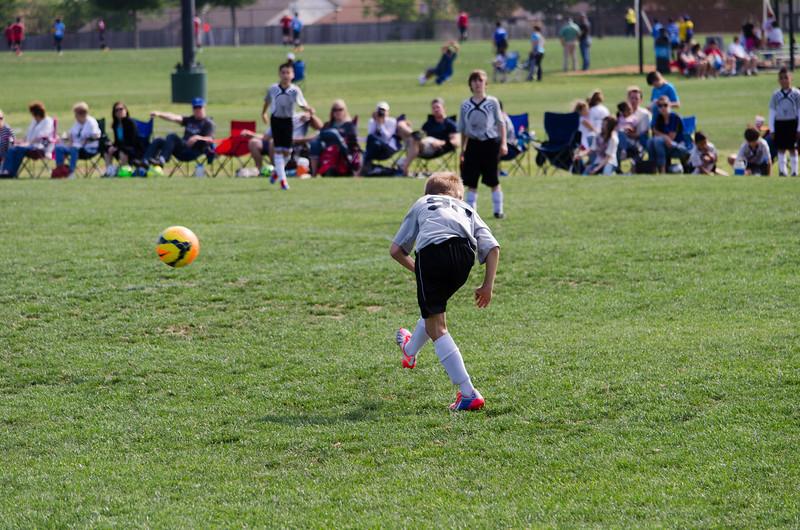 Shock Soccer Apr 26 2014-0184
