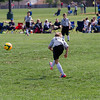 Shock Soccer Apr 26 2014-0184