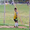 Shock Soccer Apr 26 2014-0188