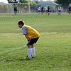 Shock Soccer Apr 26 2014-0177
