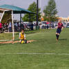 Shock Soccer Apr 26 2014-0197
