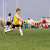 Shock Soccer Apr 26 2014-0168