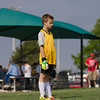 Shock Soccer Apr 26 2014-0173
