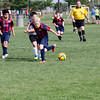 Shock Soccer Apr 26 2014-0191