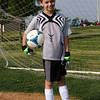 Shock Soccer Apr 26 2014-0103