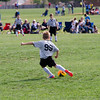 Shock Soccer Apr 26 2014-0183