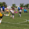 Shock Soccer Apr 26 2014-0199