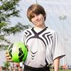 Shock Soccer Apr 26 2014-0113-2
