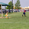 Shock Soccer Apr 26 2014-0195