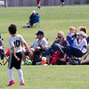 Shock Soccer Apr 26 2014-0187