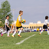 Shock Soccer Apr 26 2014-0167