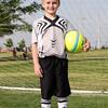 Shock Soccer Apr 26 2014-0109