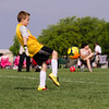 Shock Soccer Apr 26 2014-0170-2