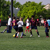 Shock Soccer Apr 26 2014-0211