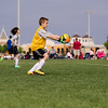 Shock Soccer Apr 26 2014-0169