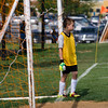 Shock Soccer Apr 26 2014-0190