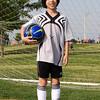 Shock Soccer Apr 26 2014-0105