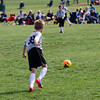 Shock Soccer Apr 26 2014-0182