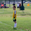 Shock Soccer Apr 26 2014-0179