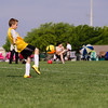 Shock Soccer Apr 26 2014-0170