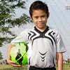 Shock Soccer Apr 26 2014-0107-2