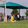 Shock Soccer Apr 26 2014-0164