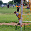 Shock Soccer Apr 26 2014-0189
