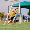 Shock Soccer Apr 26 2014-0162