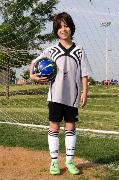 Shock Soccer Apr 26 2014-0106
