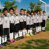 Shock Soccer Apr 26 2014-0126
