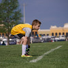 Shock Soccer Apr 26 2014-0174