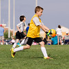 Shock Soccer Apr 26 2014-0168-2