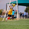 Shock Soccer Apr 26 2014-0161