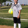 Shock Soccer Apr 26 2014-0104