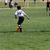 Shock Soccer Apr 26 2014-0185